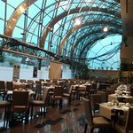 Photo de Delfines Hotel & Convention Center