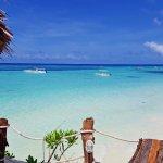 Bilde fra Aya Beach Bungalows
