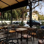 Photo of Cavaliere cafe