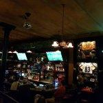 The Dubliner Hotel and Irish Pub의 사진