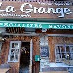 Foto di La Grange