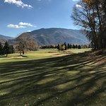 Aspen Golf and Tennis Club Foto