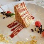 "Photo of ""Bonifacio"" Restaurant"
