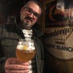 Photo of T' Brugsch Bieratelier