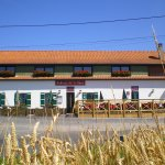 Photo of Auberge de la Dune restaurant