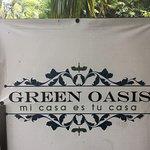 Photo de Green Oasis Home Boutique