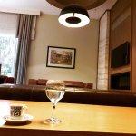 Foto di Papillon Ayscha Hotel Resort & Spa