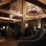 Photo of Vestlia Resort