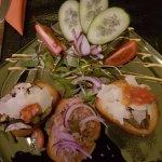 Photo of Restaurant La Storia