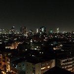 Photo de Sheraton Tel Aviv Hotel