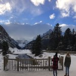 Photo of Discover Banff Tours
