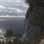 Foto de Mediterranean Steps