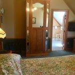 Photo of Larnach Castle Lodge