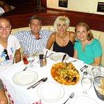 Tony's Di Napoli - Midtown Foto