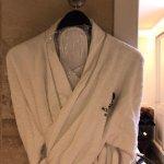 H10 Montcada Boutique Hotel Foto