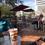 Фотография Torchy's Tacos