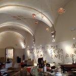 Hotel Convent de la Missio Foto