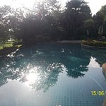 Photo of The Legend Chiang Rai