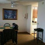 Bilde fra Anaco Bay Inn