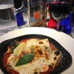 Foto de Milano Restaurant