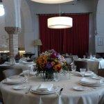 Photo of Restaurante Ermita de La Candelaria