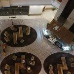 Grand by GRT Hotels Foto