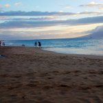 Photo de Ka'anapali Beach