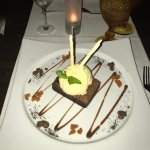 Photo of Falesia Restaurant