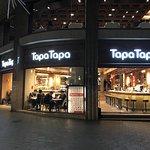 Photo of Tapa Tapa