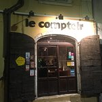 Photo of Le Comptoir de la Tourraque
