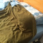 Bedding!!