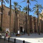 Foto di Cathedral of Almeria