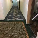 תמונה של מלון השרון
