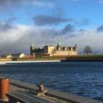 Foto de Castillo de Kronborg