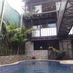Photo of Hostel Pangea