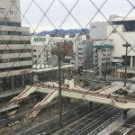 Photo of APA Hotel Takasaki Ekimae