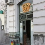 Photo of Pizzeria da Gaetano