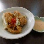 Photo of Yume Kitchen