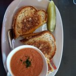 Bilde fra Mahoney's Restaurant & Bar
