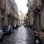 Photo de Catania City Center B&B