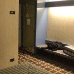 Photo of Hotel Federico II