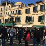 Hotel Paganelli Photo