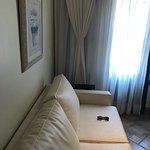 Foto Villas Jurerê – Hotel Boutique