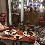 Photo of Carmen Restaurant Cartagena