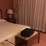 Photo of Borgo Palace Hotel