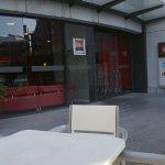 Photo of Ibis budget Girona Costa Brava
