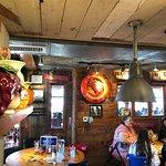 Photo de Bubba Gump Shrimp Co