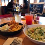 Foto de Bubba Gump Shrimp Co