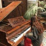 Foto di Dar el-Ghalia