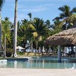 VH Gran Ventana Beach Resort Foto